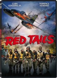 Red Tails Review - OC Movie Reviews - Movie Reviews, Movie News, Documentary Reviews, Short Films, Short Film Reviews, Trailers, Movie Trailers, Interviews, film reviews, film news, hollywood, indie films, documentaries