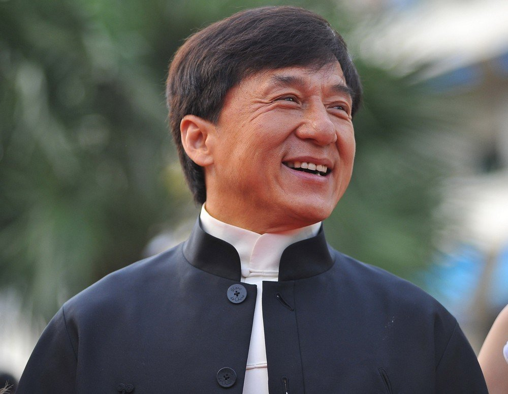 Jackie Chan Karate Chops His Goodbye To Action Movies - OC Movie Reviews - Movie Reviews, Movie News, Documentary Reviews, Short Films, Short Film Reviews, Trailers, Movie Trailers, Interviews, film reviews, film news, hollywood, indie films, documentaries