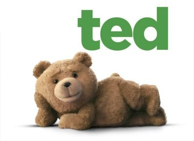Ted Review - OC Movie Reviews - Movie Reviews, Movie News, Documentary Reviews, Short Films, Short Film Reviews, Trailers, Movie Trailers, Interviews, film reviews, film news, hollywood, indie films, documentaries