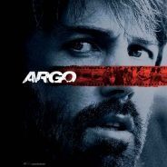 Argo Review - OC Movie Reviews - Movie Reviews, Movie News, Documentary Reviews, Short Films, Short Film Reviews, Trailers, Movie Trailers, Interviews, film reviews, film news, hollywood, indie films, documentaries