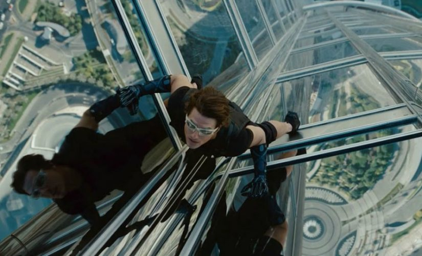Mission Impossible Rogue Nation Review - OC Movie Reviews - Movie Reviews, Movie News, Documentary Reviews, Short Films, Short Film Reviews, Trailers, Movie Trailers, Interviews, film reviews, film news, hollywood, indie films, documentaries