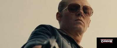 Black Mass Review - OC Movie Reviews - Movie Reviews, Movie News, Documentary Reviews, Short Films, Short Film Reviews, Trailers, Movie Trailers, Interviews, film reviews, film news, hollywood, indie films, documentaries