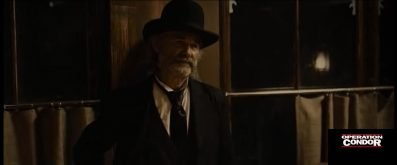 Bone Tomahawk Review - OC Movie Reviews - Movie Reviews, Movie News, Documentary Reviews, Short Films, Short Film Reviews, Trailers, Movie Trailers, Interviews, film reviews, film news, hollywood, indie films, documentaries