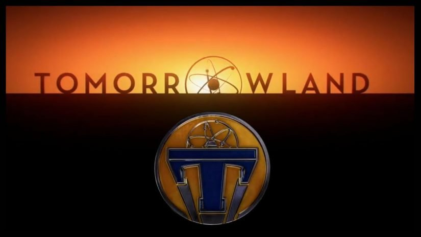 Tomorrowland Review - OC Movie Reviews - Movie Reviews, Movie News, Documentary Reviews, Short Films, Short Film Reviews, Trailers, Movie Trailers, Interviews, film reviews, film news, hollywood, indie films, documentaries