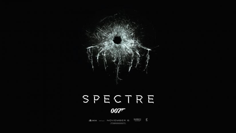 Spectre Review - OC Movie Reviews - Movie Reviews, Movie News, Documentary Reviews, Short Films, Short Film Reviews, Trailers, Movie Trailers, Interviews, film reviews, film news, hollywood, indie films, documentaries