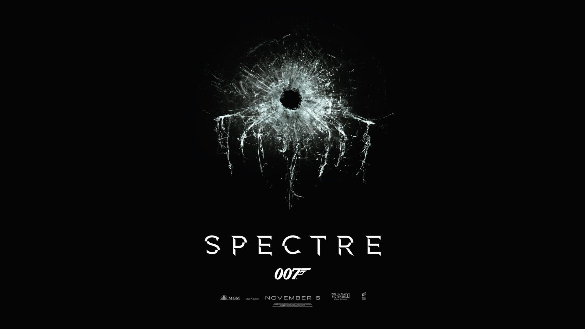 Spectre Enters Guinness World Records for Largest Film Stunt Explosion - OC Movie Reviews - Movie Reviews, Movie News, Documentary Reviews, Short Films, Short Film Reviews, Trailers, Movie Trailers, Interviews, film reviews, film news, hollywood, indie films, documentaries