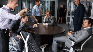 The Big Short Review - OC Movie Reviews - Movie Reviews, Movie News, Documentary Reviews, Short Films, Short Film Reviews, Trailers, Movie Trailers, Interviews, film reviews, film news, hollywood, indie films, documentaries