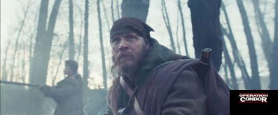 The Revenant Review - OC Movie Reviews - Movie Reviews, Movie News, Documentary Reviews, Short Films, Short Film Reviews, Trailers, Movie Trailers, Interviews, film reviews, film news, hollywood, indie films, documentaries