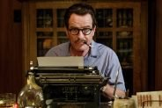Trumbo Review - OC Movie Reviews - Movie Reviews, Movie News, Documentary Reviews, Short Films, Short Film Reviews, Trailers, Movie Trailers, Interviews, film reviews, film news, hollywood, indie films, documentaries