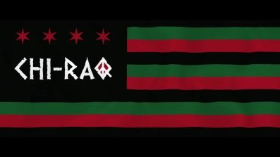 Chi-Raq Review - OC Movie Reviews - Movie Reviews, Movie News, Documentary Reviews, Short Films, Short Film Reviews, Trailers, Movie Trailers, Interviews, film reviews, film news, hollywood, indie films, documentaries