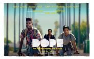 Dope Review - OC Movie Reviews - Movie Reviews, Movie News, Documentary Reviews, Short Films, Short Film Reviews, Trailers, Movie Trailers, Interviews, film reviews, film news, hollywood, indie films, documentaries