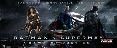 Batman V Superman Dawn Of Justice Review - OC Movie Reviews - Movie Reviews, Movie News, Documentary Reviews, Short Films, Short Film Reviews, Trailers, Movie Trailers, Interviews, film reviews, film news, hollywood, indie films, documentaries