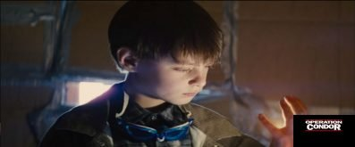 Midnight Special Review - OC Movie Reviews - Movie Reviews, Movie News, Documentary Reviews, Short Films, Short Film Reviews, Trailers, Movie Trailers, Interviews, film reviews, film news, hollywood, indie films, documentaries