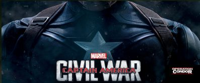 Captain America Civil War Review - OC Movie Reviews - Movie Reviews, Movie News, Documentary Reviews, Short Films, Short Film Reviews, Trailers, Movie Trailers, Interviews, film reviews, film news, hollywood, indie films, documentaries