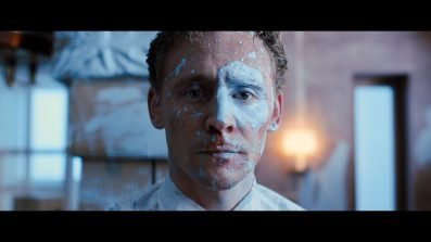 High-Rise Review - OC Movie Reviews - Movie Reviews, Movie News, Documentary Reviews, Short Films, Short Film Reviews, Trailers, Movie Trailers, Interviews, film reviews, film news, hollywood, indie films, documentaries