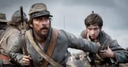 Free State Of Jones Review - OC Movie Reviews - Movie Reviews, Movie News, Documentary Reviews, Short Films, Short Film Reviews, Trailers, Movie Trailers, Interviews, film reviews, film news, hollywood, indie films, documentaries