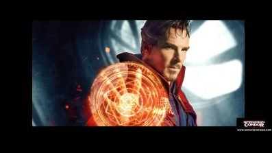 Doctor Strange Review - OC Movie Reviews - Movie Reviews, Movie News, Documentary Reviews, Short Films, Short Film Reviews, Trailers, Movie Trailers, Interviews, film reviews, film news, hollywood, indie films, documentaries