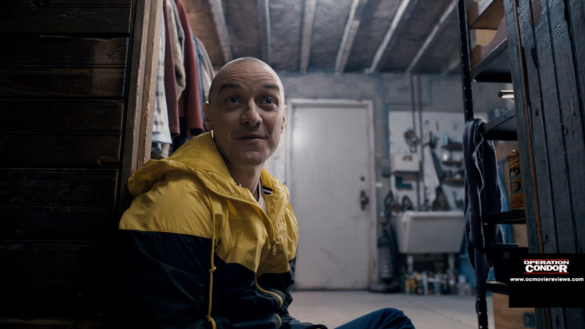 Split Review – Should You Stay Or Should You Split? - OC Movie Reviews - Movie Reviews, Movie News, Documentary Reviews, Short Films, Short Film Reviews, Trailers, Movie Trailers, Interviews, film reviews, film news, hollywood, indie films, documentaries