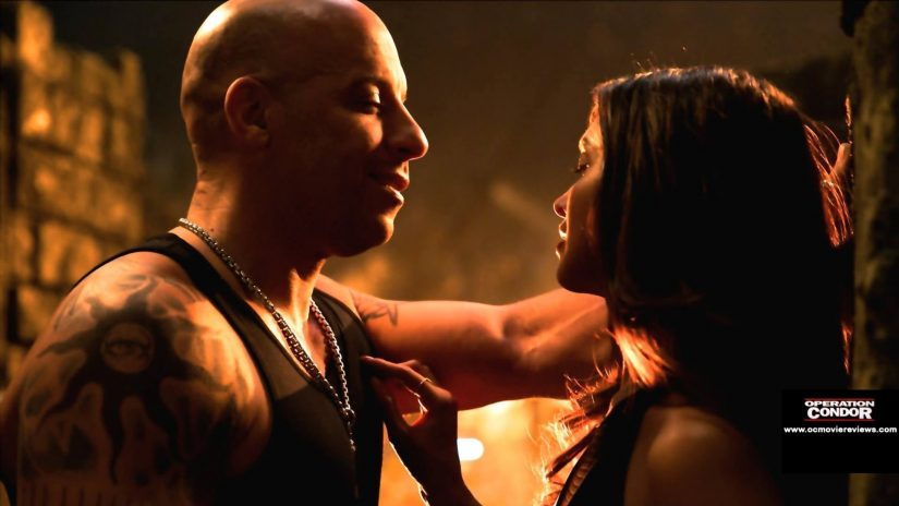 XXX Return Of Xander Cage Review - OC Movie Reviews - Movie Reviews, Movie News, Documentary Reviews, Short Films, Short Film Reviews, Trailers, Movie Trailers, Interviews, film reviews, film news, hollywood, indie films, documentaries