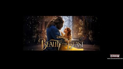 Beauty And The Beast Review - OC Movie Reviews - Movie Reviews, Movie News, Documentary Reviews, Short Films, Short Film Reviews, Trailers, Movie Trailers, Interviews, film reviews, film news, hollywood, indie films, documentaries