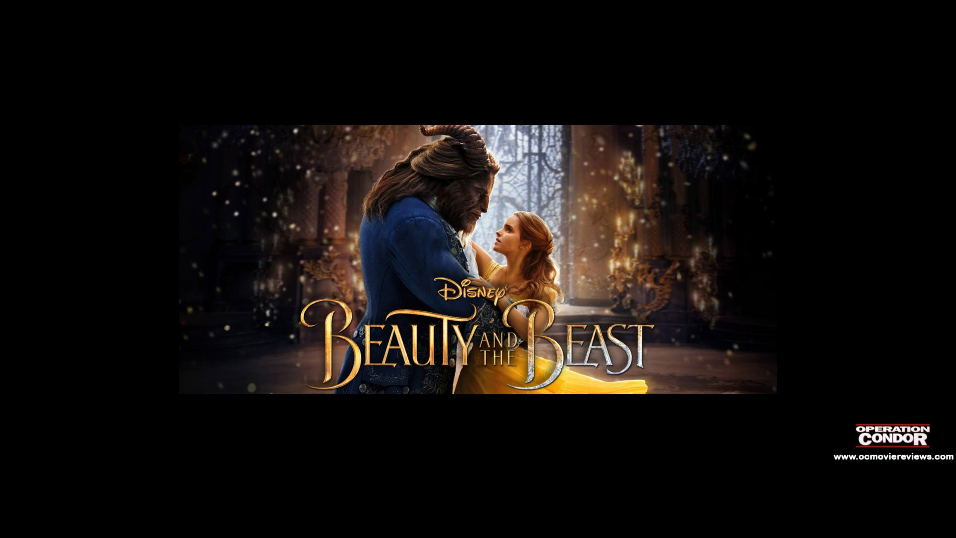 a review of marie le princes short story beauty and the beast The original beauty and the beast helped capture and nurture the  magic spells, a prince in  how 2018's uk climate change communication fell short.