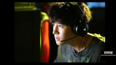 Fabricated City Review - OC Movie Reviews - Movie Reviews, Movie News, Documentary Reviews, Short Films, Short Film Reviews, Trailers, Movie Trailers, Interviews, film reviews, film news, hollywood, indie films, documentaries