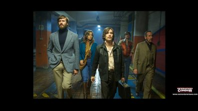 Free Fire Review - OC Movie Reviews - Movie Reviews, Movie News, Documentary Reviews, Short Films, Short Film Reviews, Trailers, Movie Trailers, Interviews, film reviews, film news, hollywood, indie films, documentaries