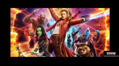 Guardians Of The Galaxy vol2 Review - OC Movie Reviews - Movie Reviews, Movie News, Documentary Reviews, Short Films, Short Film Reviews, Trailers, Movie Trailers, Interviews, film reviews, film news, hollywood, indie films, documentaries