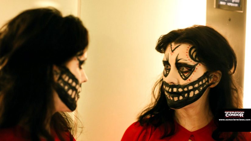 Prevenge Review - OC Movie Reviews - Movie Reviews, Movie News, Documentary Reviews, Short Films, Short Film Reviews, Trailers, Movie Trailers, Interviews, film reviews, film news, hollywood, indie films, documentaries