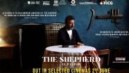 The Shepherd (El Pastor) Review - OC Movie Reviews - Movie Reviews, Movie News, Documentary Reviews, Short Films, Short Film Reviews, Trailers, Movie Trailers, Interviews, film reviews, film news, hollywood, indie films, documentaries