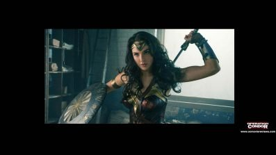 Wonder Woman Review - OC Movie Reviews - Movie Reviews, Movie News, Documentary Reviews, Short Films, Short Film Reviews, Trailers, Movie Trailers, Interviews, film reviews, film news, hollywood, indie films, documentaries