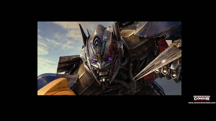 Transformers: The Last Knight Review - OC Movie Reviews - Movie Reviews, Movie News, Documentary Reviews, Short Films, Short Film Reviews, Trailers, Movie Trailers, Interviews, film reviews, film news, hollywood, indie films, documentaries