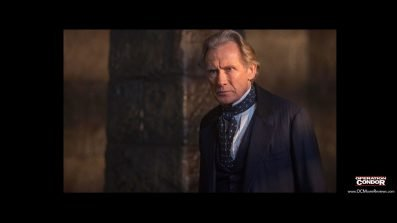 The Limehouse Golem Review - OC Movie Reviews - Movie Reviews, Movie News, Documentary Reviews, Short Films, Short Film Reviews, Trailers, Movie Trailers, Interviews, film reviews, film news, hollywood, indie films, documentaries