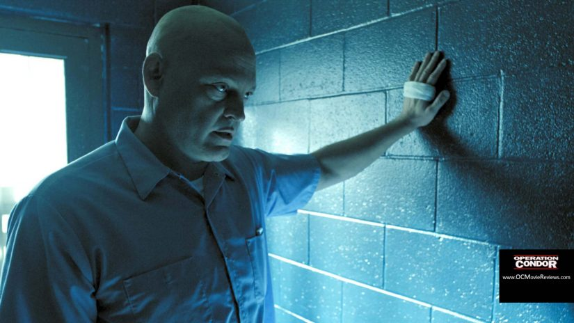 Brawl In Cell Block 99 Review - OC Movie Reviews - Movie Reviews, Movie News, Documentary Reviews, Short Films, Short Film Reviews, Trailers, Movie Trailers, Interviews, film reviews, film news, hollywood, indie films, documentaries
