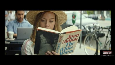 Ingrid Goes West Review - OC Movie Reviews - Movie Reviews, Movie News, Documentary Reviews, Short Films, Short Film Reviews, Trailers, Movie Trailers, Interviews, film reviews, film news, hollywood, indie films, documentaries