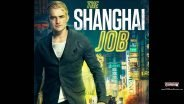 The Shanghai Job Trailer (AKA S.M.A.R.T. Chase)