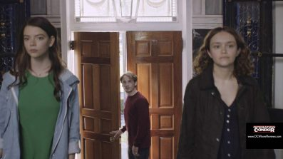 Thoroughbreds Trailer - OC Movie Reviews - Movie Reviews, Movie News, Documentary Reviews, Short Films, Short Film Reviews, Trailers, Movie Trailers, Interviews, film reviews, film news, hollywood, indie films, documentaries