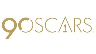 2018 Oscar Nominations - OC Movie Reviews - Movie Reviews, Movie News, Documentary Reviews, Short Films, Short Film Reviews, Trailers, Movie Trailers, Interviews, film reviews, film news, hollywood, indie films, documentaries