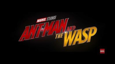 Ant-Man And The Wasp Trailer - OC Movie Reviews - Movie Reviews, Movie News, Documentary Reviews, Short Films, Short Film Reviews, Trailers, Movie Trailers, Interviews, film reviews, film news, hollywood, indie films, documentaries