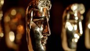 Bafta Fellowship 2018 Sir Ridley Scott - OC Movie Reviews - Movie Reviews, Movie News, Documentary Reviews, Short Films, Short Film Reviews, Trailers, Movie Trailers, Interviews, film reviews, film news, hollywood, indie films, documentaries