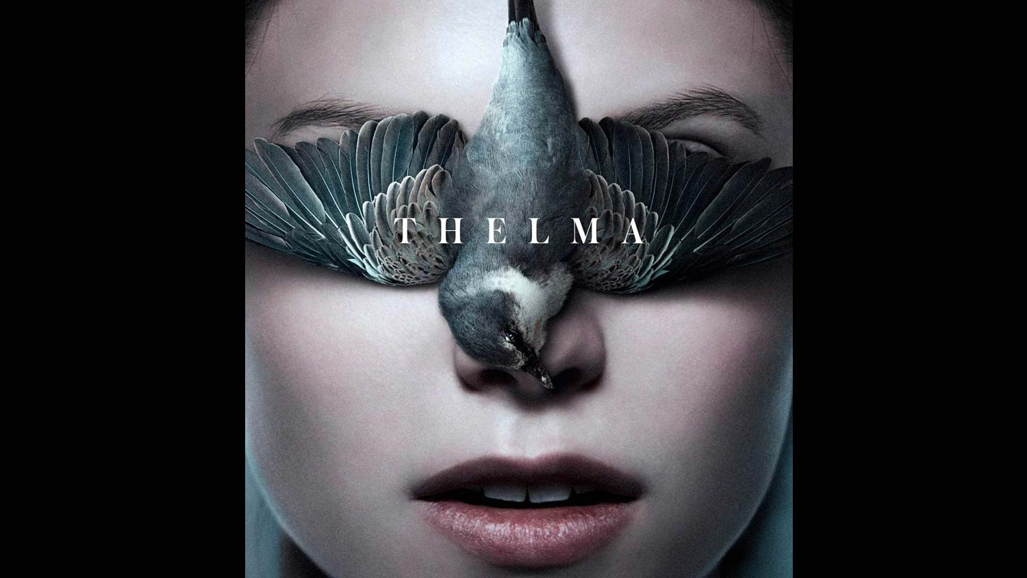 Thelma Blu-Ray Review – Sometimes The Most Terrifying Discovery, Is Who You Really Are - OC Movie Reviews - Movie Reviews, Movie News, Documentary Reviews, Short Films, Short Film Reviews, Trailers, Movie Trailers, Interviews, film reviews, film news, hollywood, indie films, documentaries