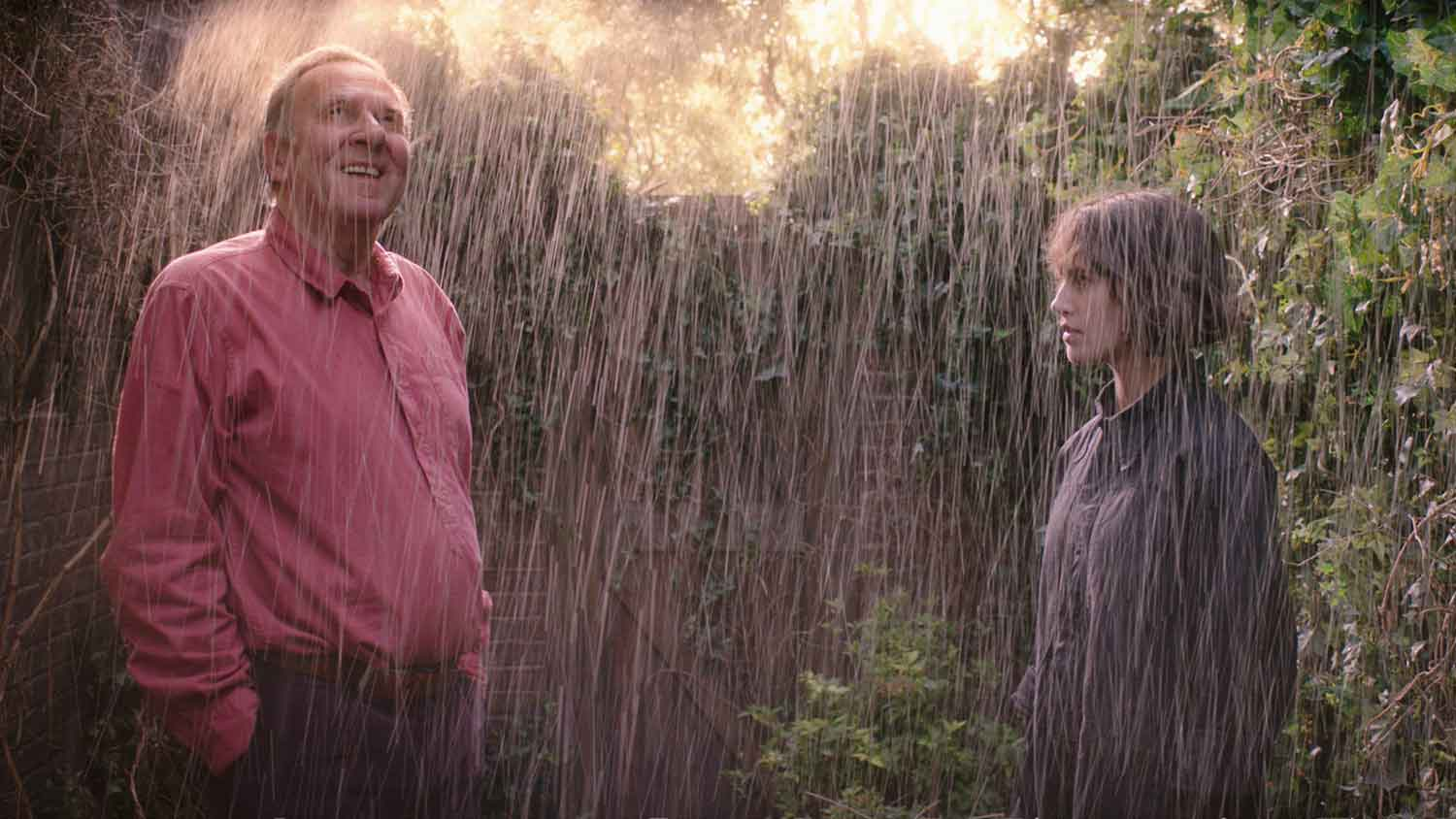 This Beautiful Fantastic Review – Ordered Fantasy - OC Movie Reviews - Movie Reviews, Movie News, Documentary Reviews, Short Films, Short Film Reviews, Trailers, Movie Trailers, Interviews, film reviews, film news, hollywood, indie films, documentaries
