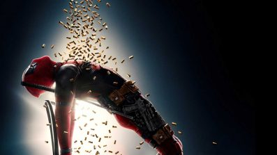 Deadpool 2 Trailer - OC Movie Reviews - Movie Reviews, Movie News, Documentary Reviews, Short Films, Short Film Reviews, Trailers, Movie Trailers, Interviews, film reviews, film news, hollywood, indie films, documentaries