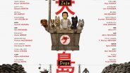 "Isle Of Dogs Clip – ""OK, It's Still Worth It"""
