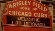 Where Have You Gone, Lou DiMaggio Review - OC Movie Reviews - Movie Reviews, Movie News, Documentary Reviews, Short Films, Short Film Reviews, Trailers, Movie Trailers, Interviews, film reviews, film news, hollywood, indie films, documentaries