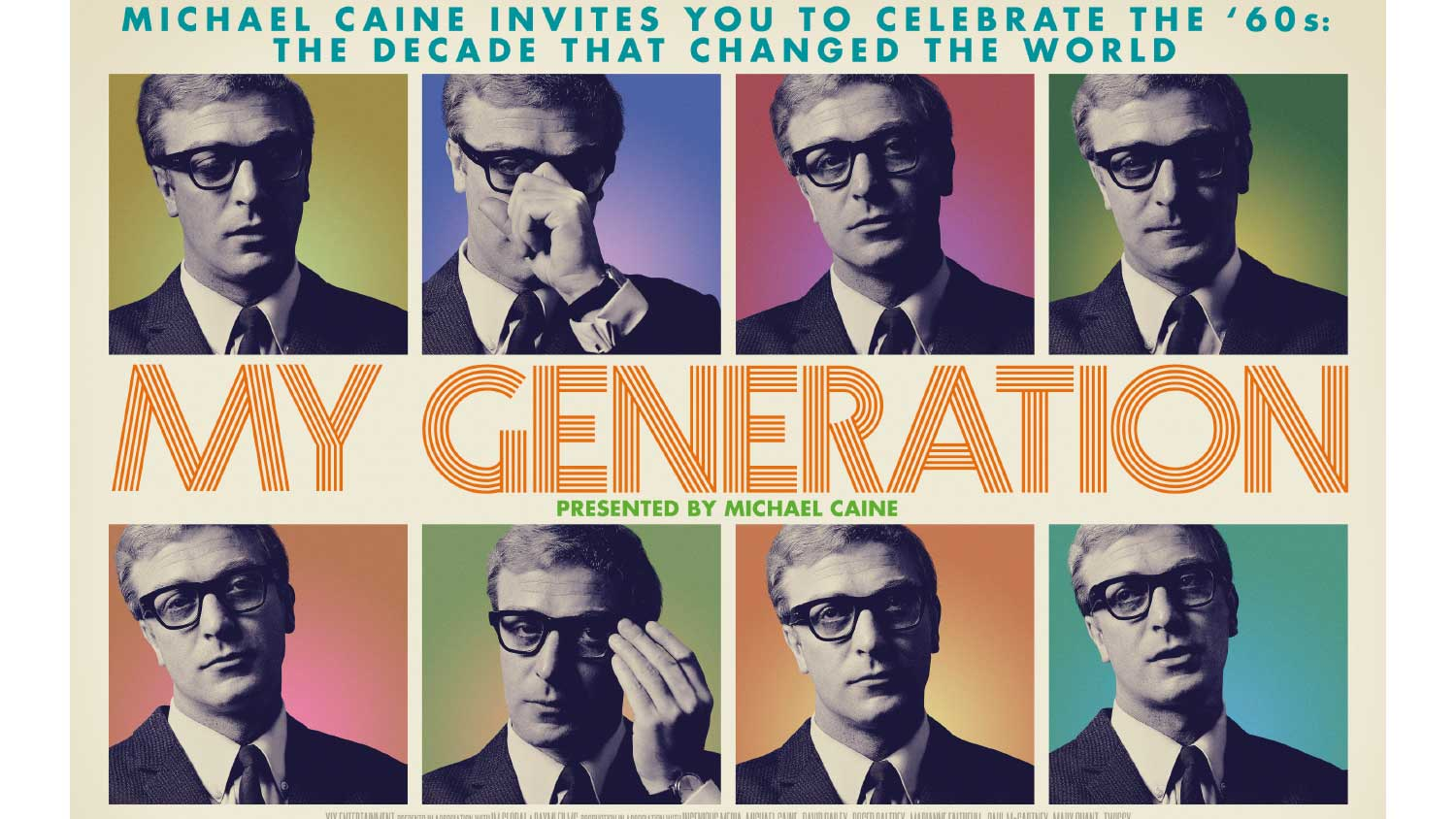 My Generation Review – You're Only Supposed To Watch It - OC Movie Reviews - Movie Reviews, Movie News, Documentary Reviews, Short Films, Short Film Reviews, Trailers, Movie Trailers, Interviews, film reviews, film news, hollywood, indie films, documentaries