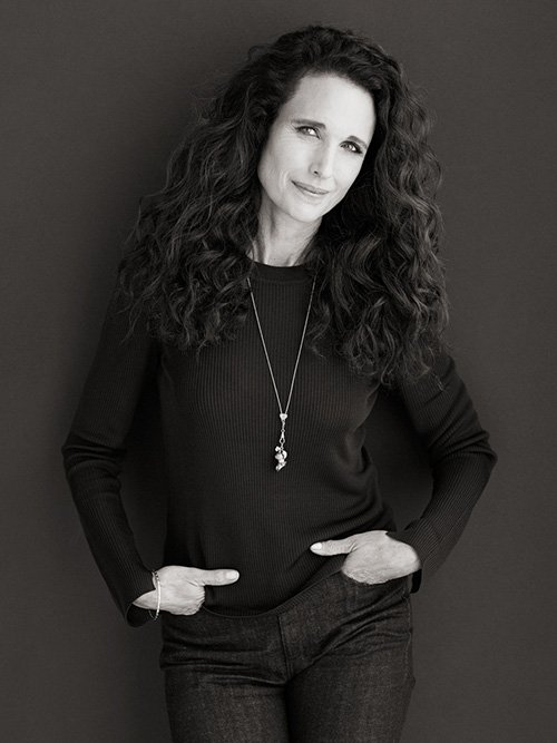 Andie MacDowell Interview - OC Movie Reviews - Movie Reviews, Movie News, Documentary Reviews, Short Films, Short Film Reviews, Trailers, Movie Trailers, Interviews, film reviews, film news, hollywood, indie films, documentaries