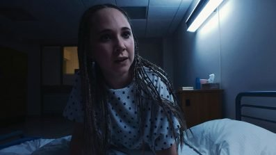 Unsane Review - OC Movie Reviews - Movie Reviews, Movie News, Documentary Reviews, Short Films, Short Film Reviews, Trailers, Movie Trailers, Interviews, film reviews, film news, hollywood, indie films, documentaries