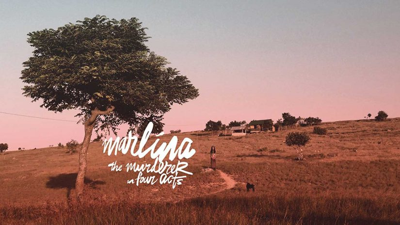 Marlina: The Murder In Four Acts Review - OC Movie Reviews - Movie Reviews, Movie News, Documentary Reviews, Short Films, Short Film Reviews, Trailers, Movie Trailers, Interviews, film reviews, film news, hollywood, indie films, documentaries