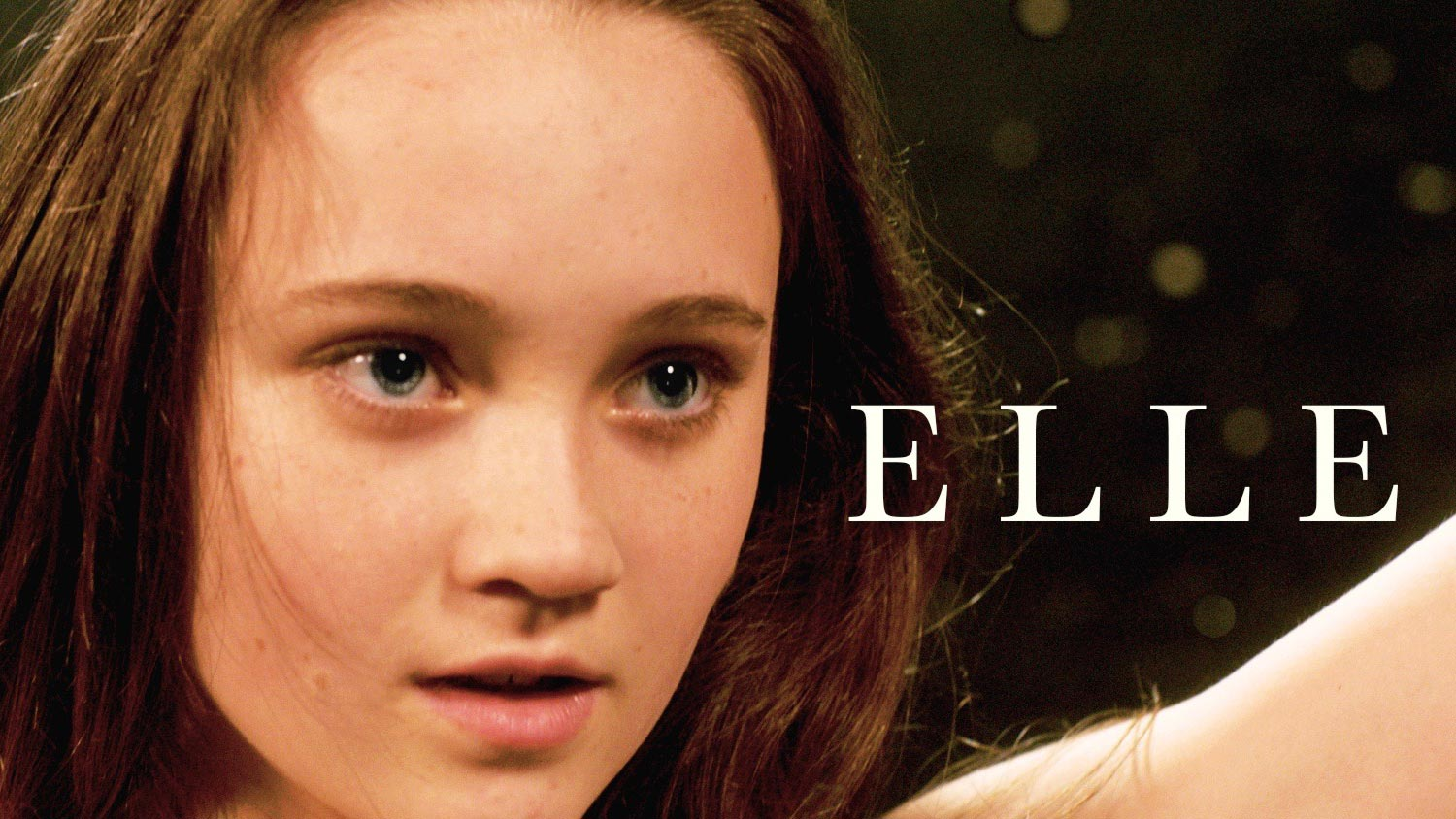 Elle Short Review – Dance, Dance, Dance - OC Movie Reviews - Movie Reviews, Movie News, Documentary Reviews, Short Films, Short Film Reviews, Trailers, Movie Trailers, Interviews, film reviews, film news, hollywood, indie films, documentaries